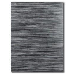 Sol PVC prédécoupé Coloris sol PVC-Ardoise