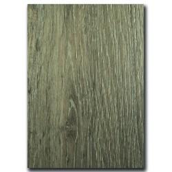 Revêtement mobilier «Les bois»