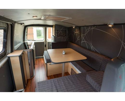 Kit mobilier Design à partir de 2650€