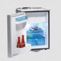 Le Chaud, le Froid : Réfrigérateur, eau chaude, chauffage