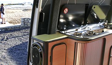 aménageurs de fourgons camping car