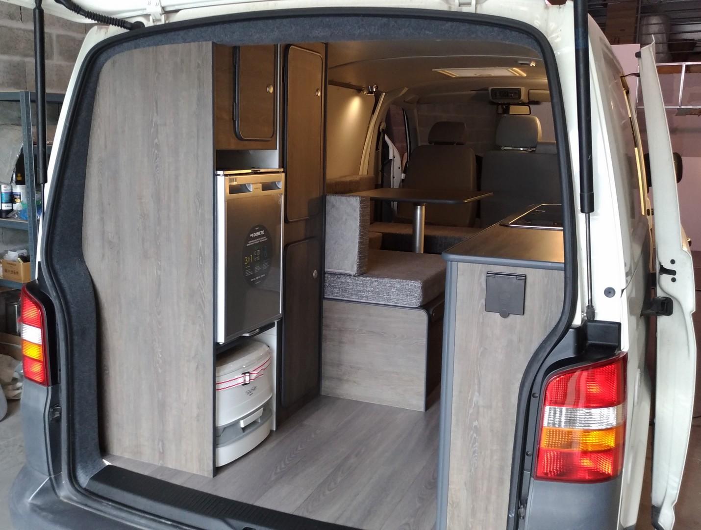 interieurs-camion-04.jpg