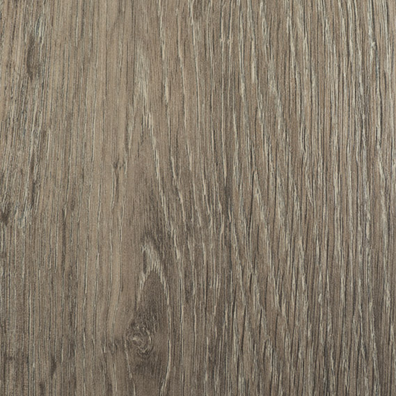 stratifie-delano-oak-pgn-F8966