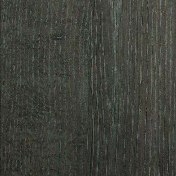 stratifie-logan-oak-smt-F8967