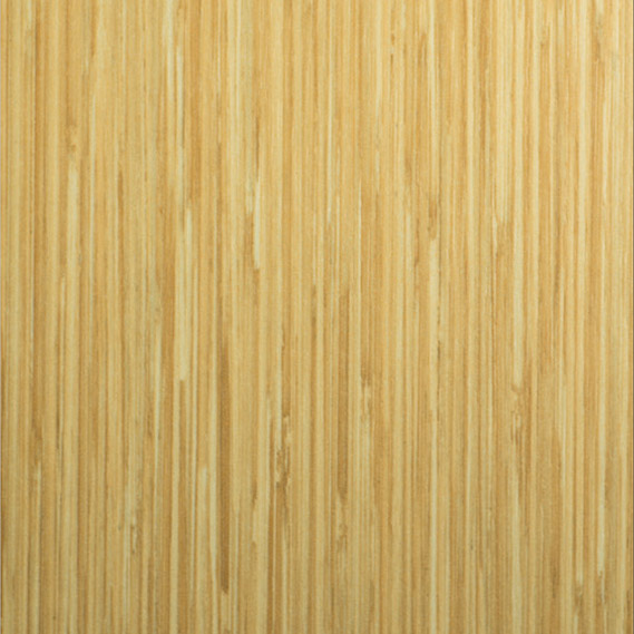 stratifie-natural-cane-nat-F6930