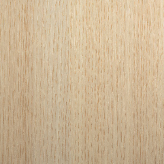 stratifie-natural-oak-nat-F1079