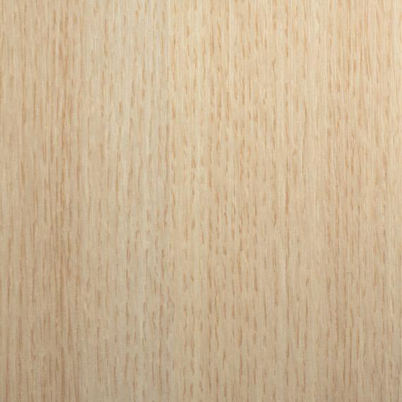 stratifie-natural-oak-nat-F1079