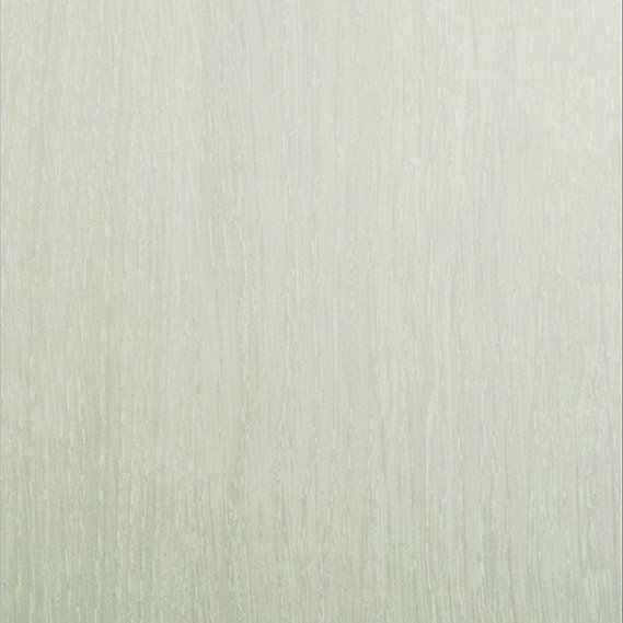stratifie-snowdon-oak-bst-H843