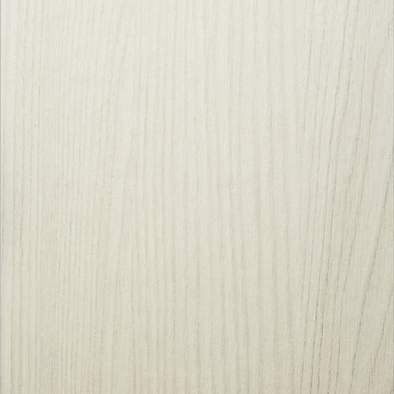stratifie-white-ash-nat-F8841