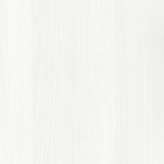 stratifie-white-ash-nat-F8841