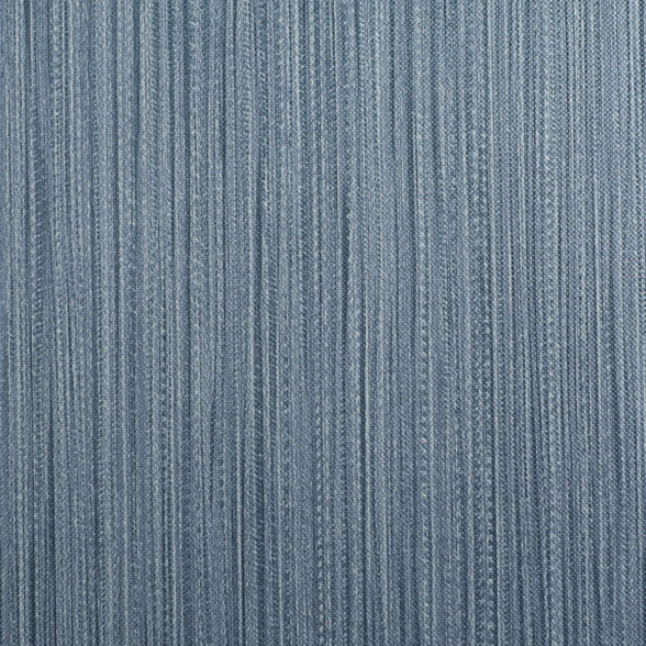 sratifie-denim-twill-plex-F8814