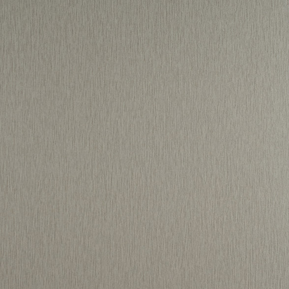 stratifie-brushed-zinc-mat-F8837