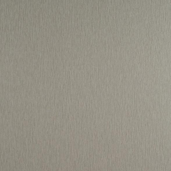 stratifie-brushed-zinc-mat-F8837