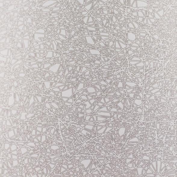 stratifie-geo-white-mat-F5270