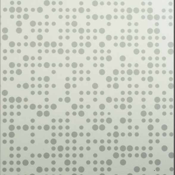 stratifie-midi-mode-white-mat-F5285