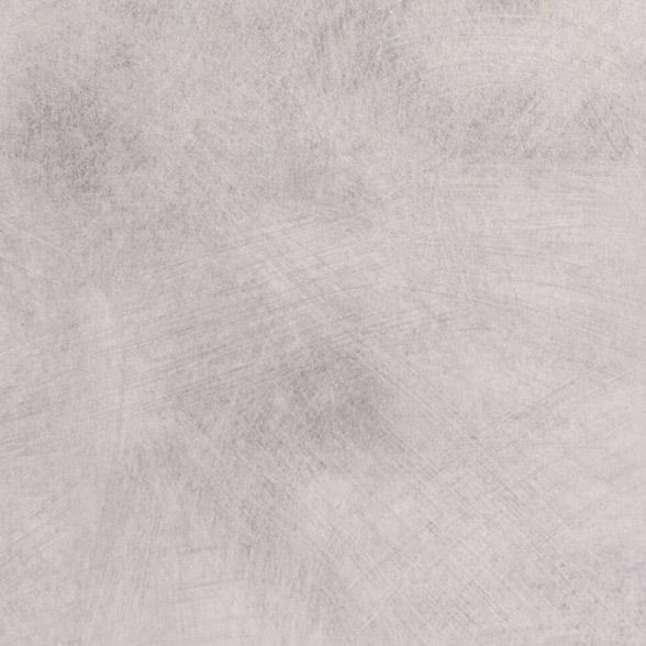 stratifie-silver-metal-mat-K5593