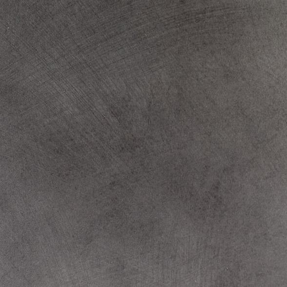 stratifie-steel-metal-mat-K5583