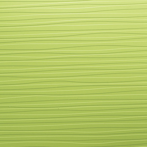 stratifie-lime-sculpted-F4177