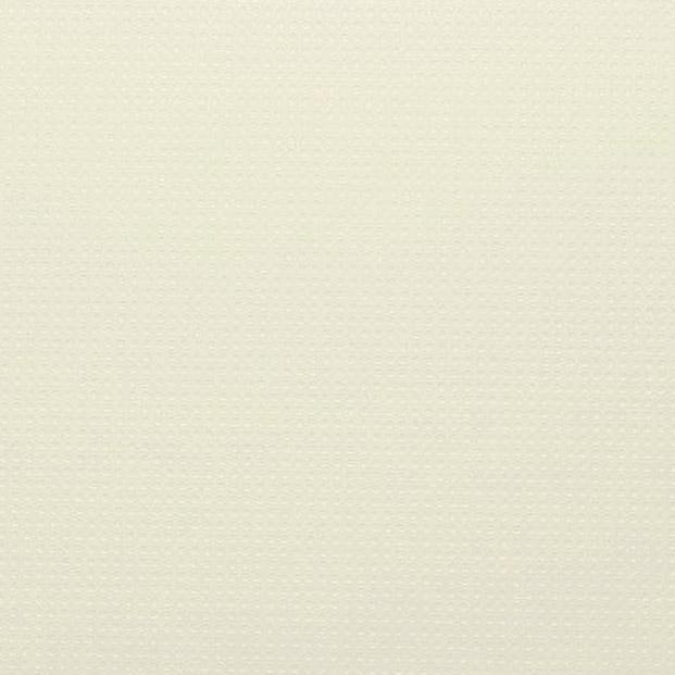 stratifie-polar-white-microdot-F2255