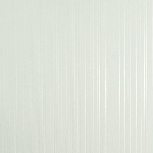 stratifie-polar-white-rigato-F2255