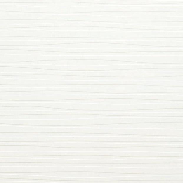 stratifie-polar-white-sculpted-F2255