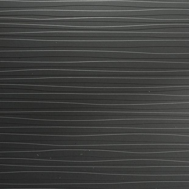 stratifie-storm-sculpted-F7912