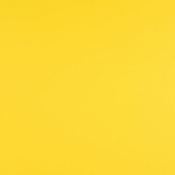 stratifie-chrome-yellow-mat-F1485