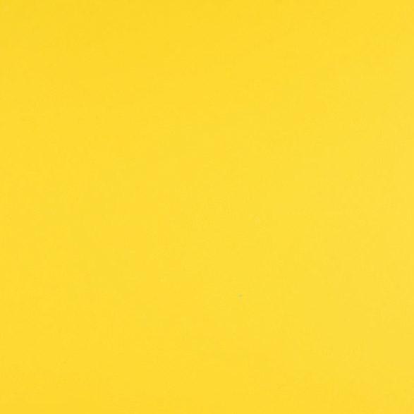 stratifie-chrome-yellow-mat-F1485
