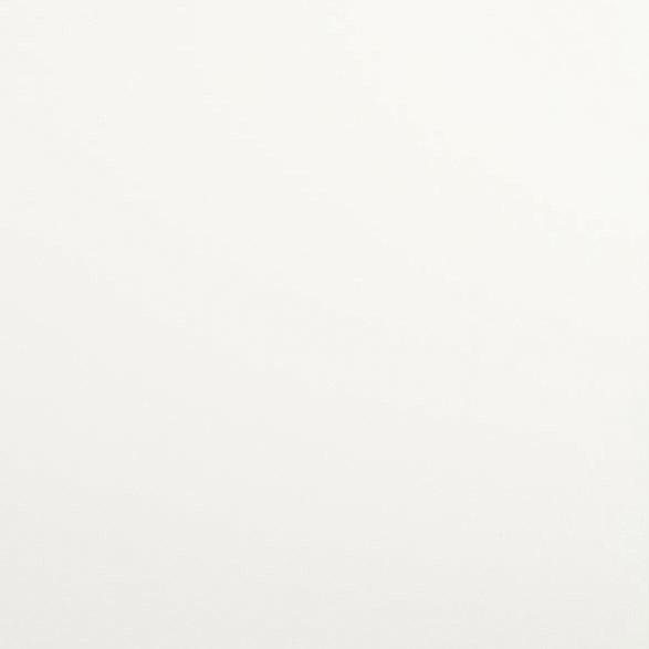 stratifie-crystal-white-mat-F3091