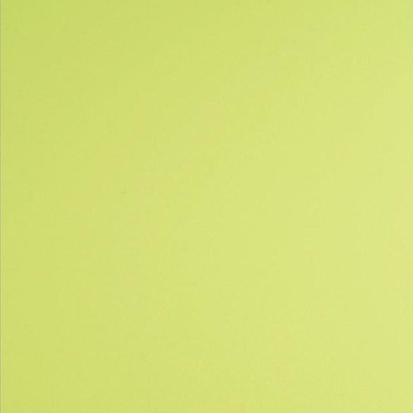 stratifie-lime-mat-F4177