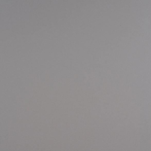 stratifie-sarum-grey-mat-F2770