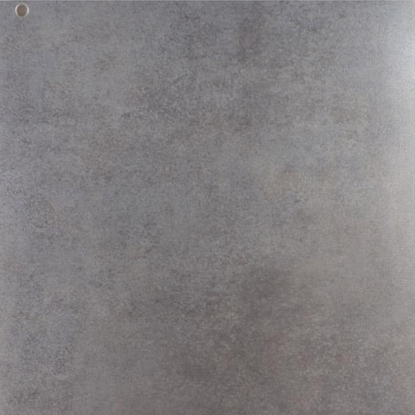 sol-pvc-222709-beton-cire
