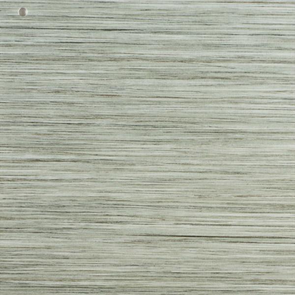 sol-pvc-232151-gris-de-lin