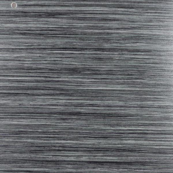sol-pvc-232159-ardoise