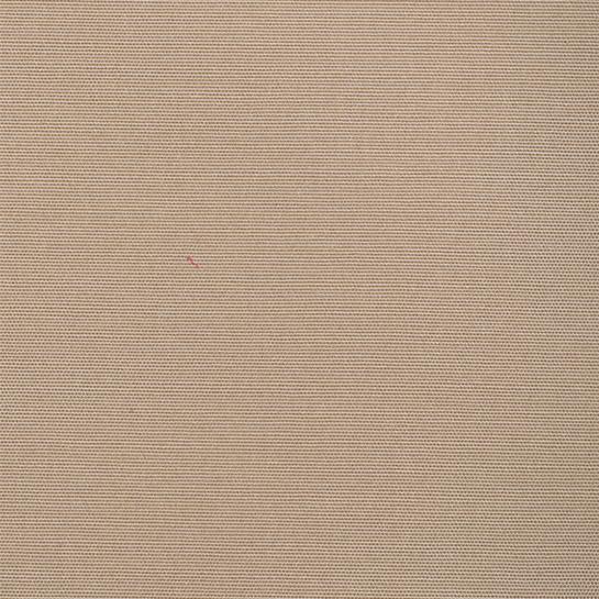 tissu-banette-dralon-beige