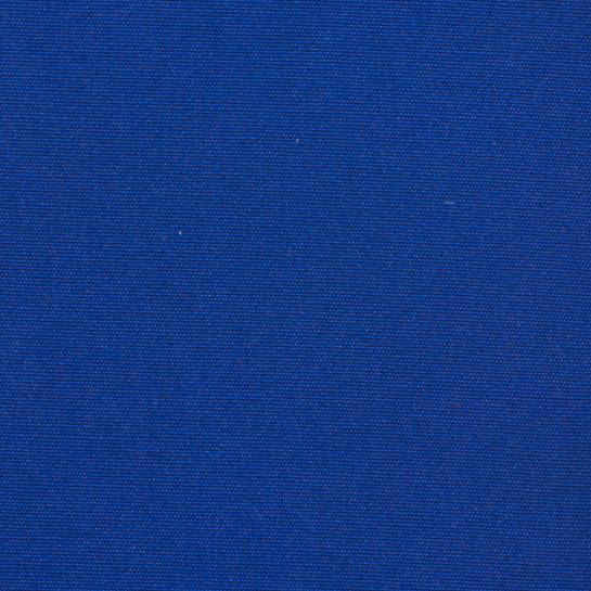 tissu-banette-dralon-bleu-france