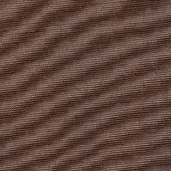 tissu-banette-dralon-cacao