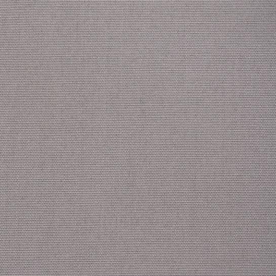tissu-banette-dralon-gris