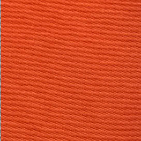 tissu-banette-dralon-orange