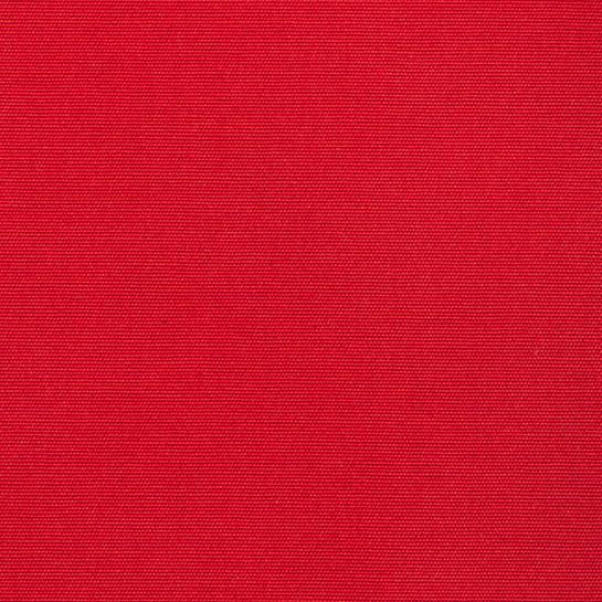 tissu-banette-dralon-rouge