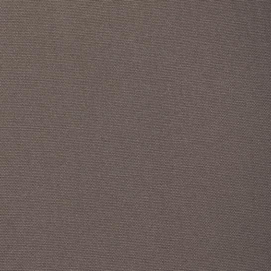 tissu-banette-dralon-taupe