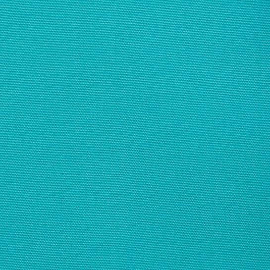 tissu-banette-dralon-turquoise