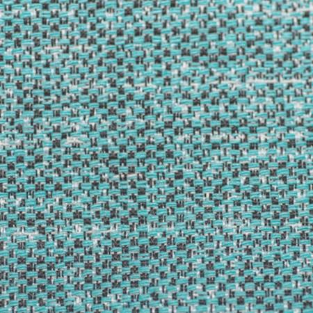 tissu-froca-torrent-06-turquoise-clair