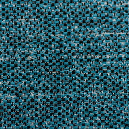 tissu-froca-torrent-11-turquoise-fonce