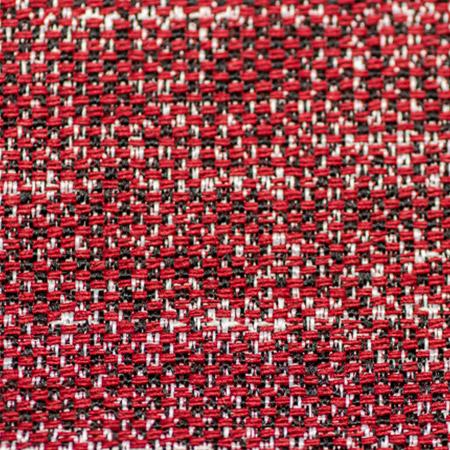 tissu-froca-torrent-4-rouge