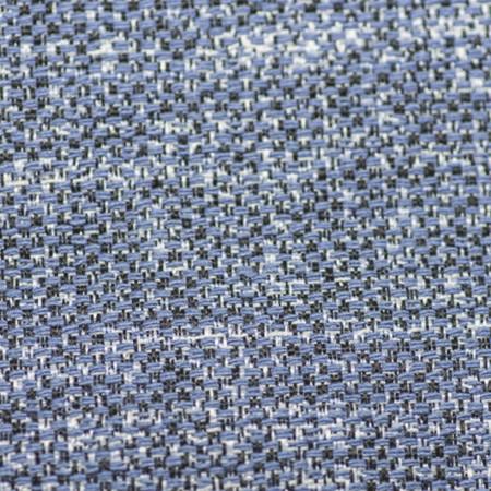 tissu-froca-torrent-7-bleu-gris