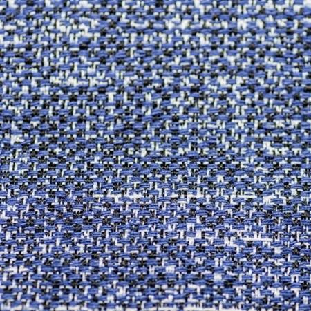 tissu-froca-torrent-8-bleu
