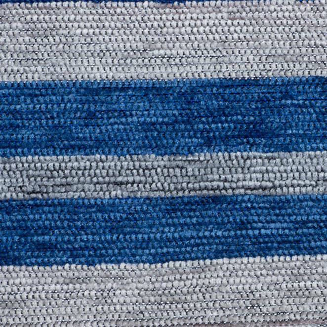 tissu-froca-rodas-raye-12-bleu-gris