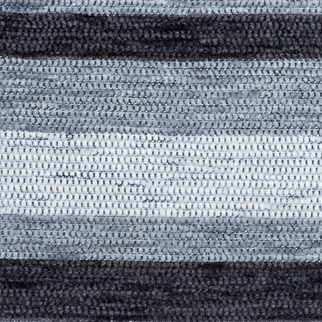 tissu-froca-rodas-raye-14-gris