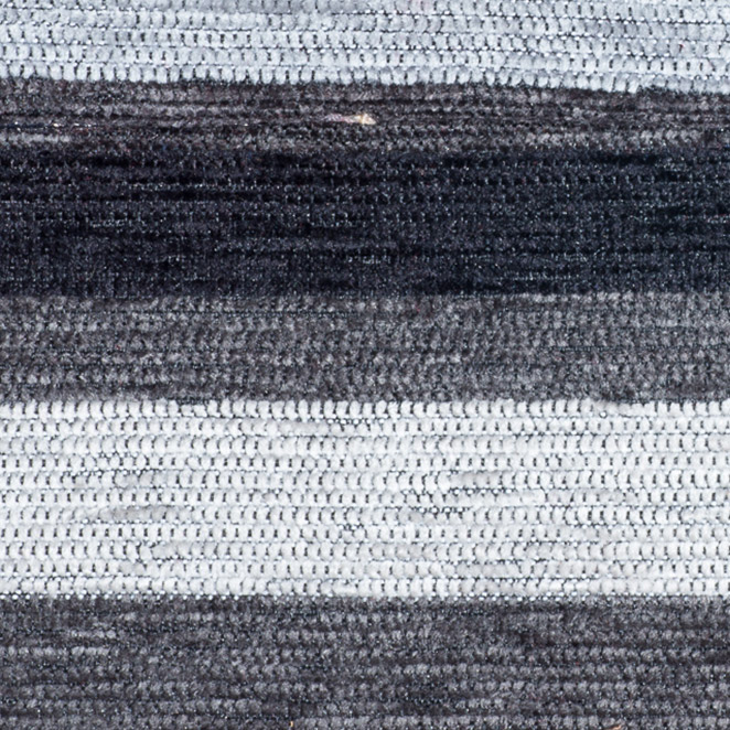 tissu-froca-rodas-raye-15-gris-fonce